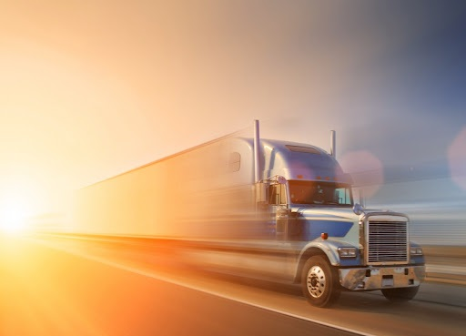 The Brand New Challenges in Entering Trucking Jobs