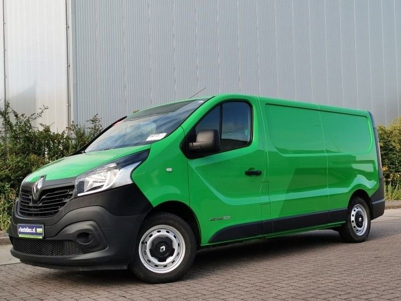 5 Places to obtain an Car Loan to purchase a Handicap Motorized wheel chair Van