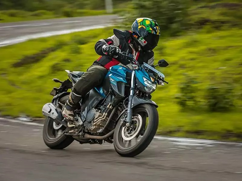 Selecting A Motorbike For The Motorcycle Holiday