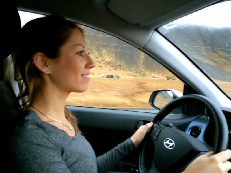 Some Helpful Efficient Driving Ideas to Improve Fuel Useage For The Vehicle-Sports utility vehicle-or Truck