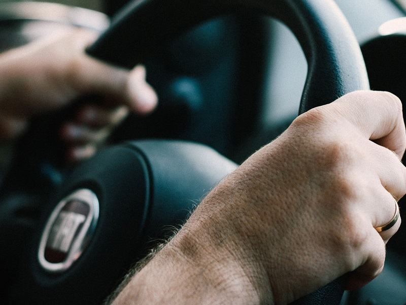 Anxiety Attacks While Driving – Ideas to Stop Anxious Ideas